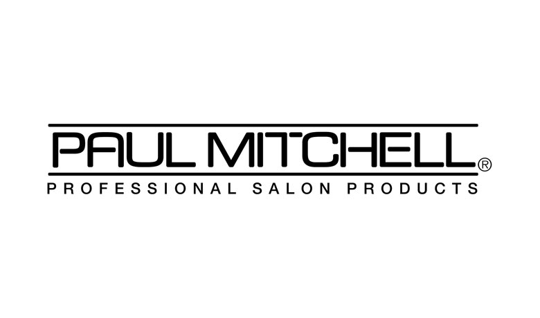 Partner - Paul Mitchell